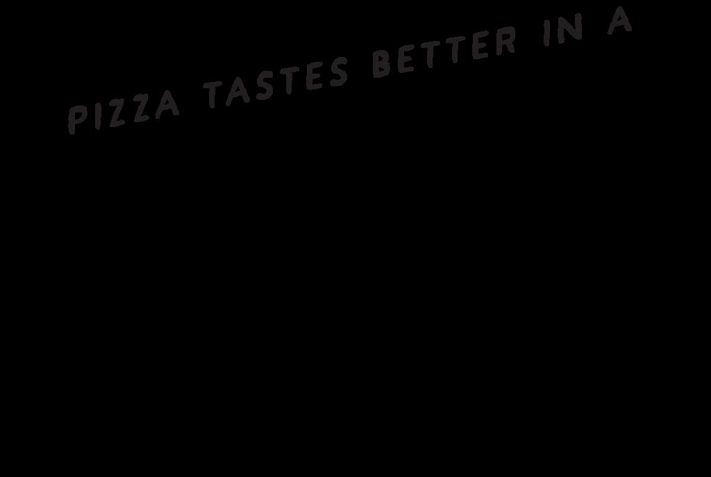 Baozza Logo