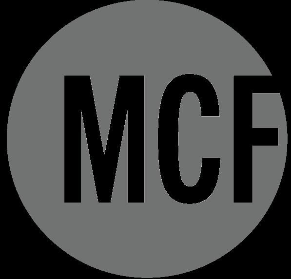 Mark Cuban Foundation Logo