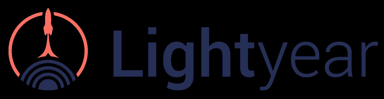 Lightyear.AI