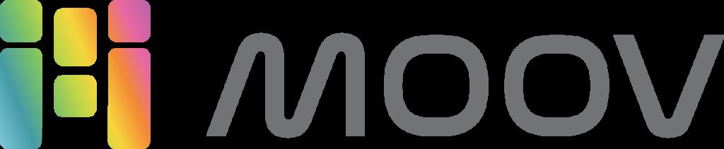 Moov Logo