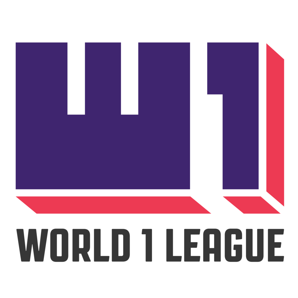 World One League