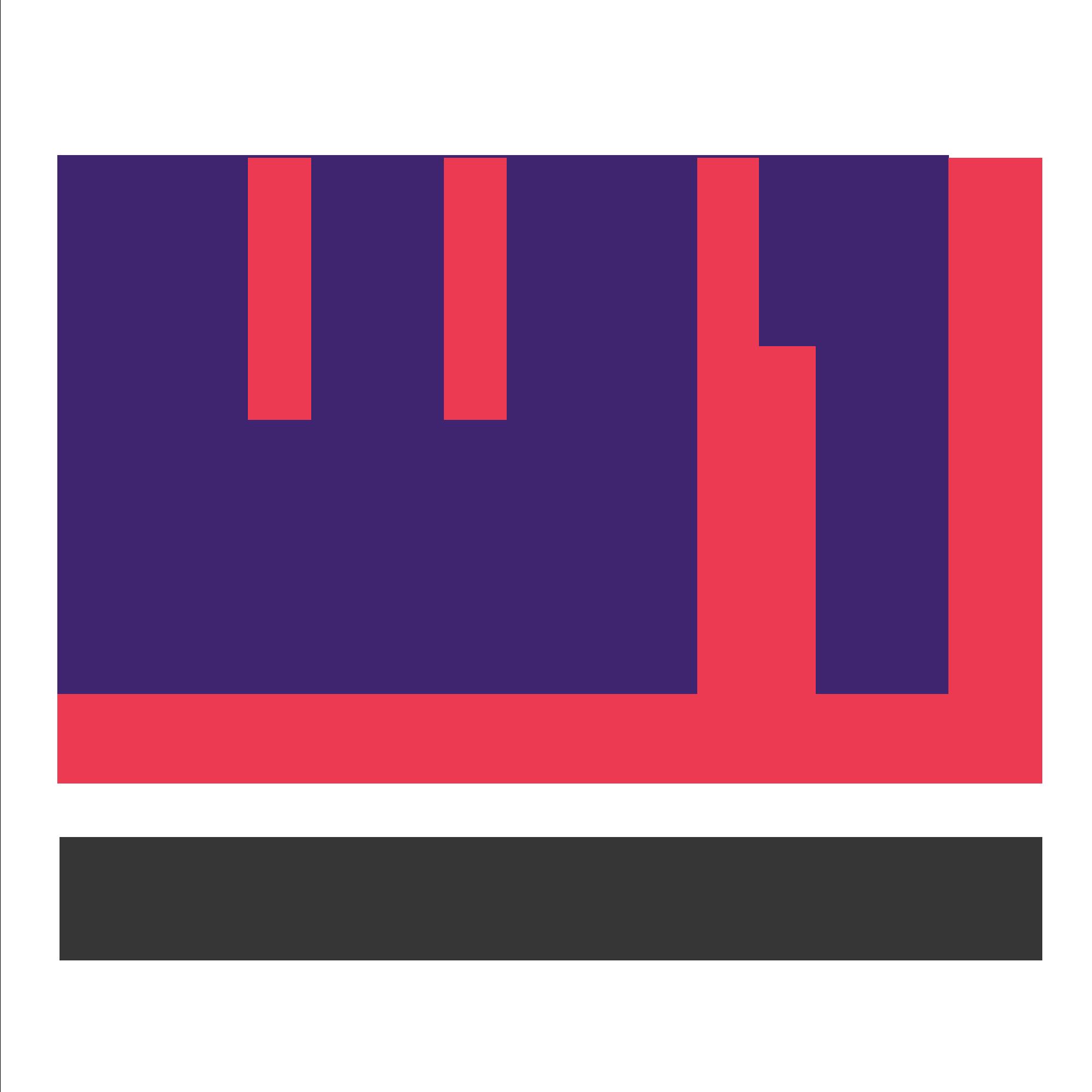 World One League