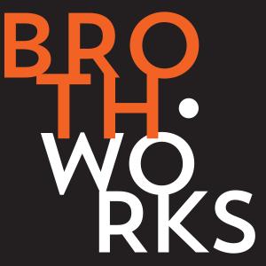 BrothWorks Logo